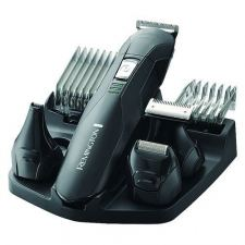 Remington PG6030 Multi-trimmer