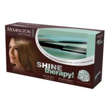 Remington S8500 Shine Therapy Glattejern