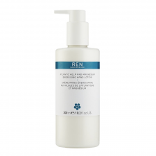 REN Energising Hand Lotion (300 ml) (made4men)