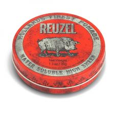 Reuzel Red High Sheen Pomade  (35 g)