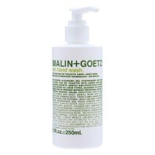 Malin+Goetz Rum Hand Wash (250 ml)