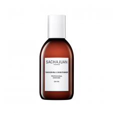 Sachajuan Thickening Conditioner (250 ml) (made4men)