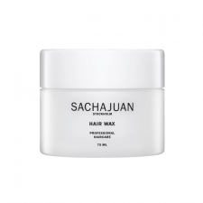 Sachajuan Hair Wax Soft 75