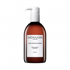 Sachajuan Hair Cleansing Cream (500 ml) (made4men)