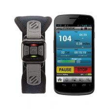 Køb Scosche myTREK Wireless Pulse Monitor - 2999,-