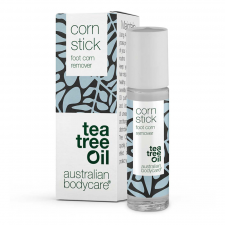 Australian Bodycare Corn Stick (9 ml)