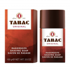 Tabac Original Shaving Soap Stick (100 g) (made4men)