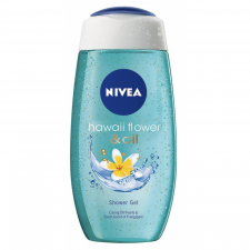 Nivea Hawaii Flower & Oil Shower Gel (250 ml)