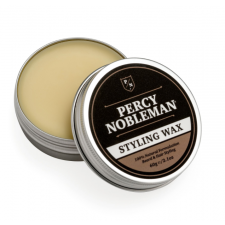 Percy Nobleman Gentleman's Styling Voks (50 ml)