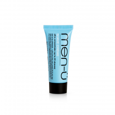 men-ü Shave Creme (15 ml) (made4men)