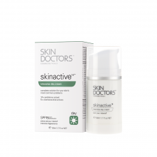 Skin Doctors Skin Active Day Cream (50 ml)