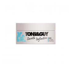 Toni & Guy Smooth Definition Mask (200 ml) (made4men)