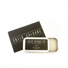 Solid Cologne - Kahn (15 ml)