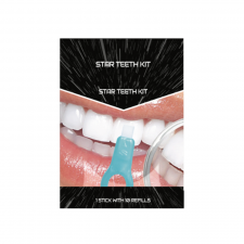 Pearl Star Teeth Whitening Kit