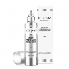 Âme Pure Intensive Stretch Mark Induction Therapy™ Creme (120 ml) (made4men)