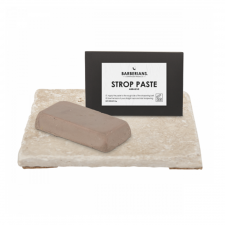 Barberians Cph Strop Paste (60 g)