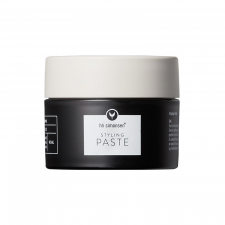 HH Simonsen Styling Paste (90 ml) (made4men)
