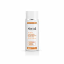 Murad City Skin Age Defense SPF 50 (50ml)
