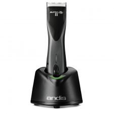 Andis Supra ZR™ Cordless Detachable Blade Trimmer (made4men)
