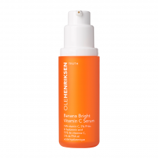 Ole Henriksen Truth Banana Bright Glow Plus Serum (30 ml) (made4men)
