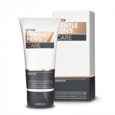 TABAC GENTLE MEN'S CARE MOISTURIZING CREAM
