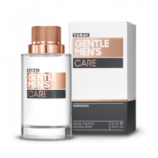 Tabac Gentle Men's Care EDT Spray