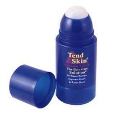 Tend Skin Roll-on (75 ml)