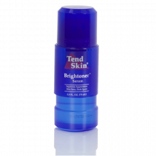 Tend Skin Brightoner Serum - Roll On