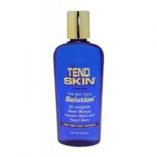 Tendskin Solution (472ml)