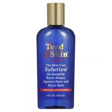 Tend Skin Solution (118 ml)