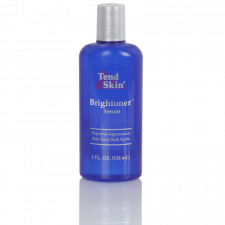 Tend Skin Brightoner Serum (118 ml)