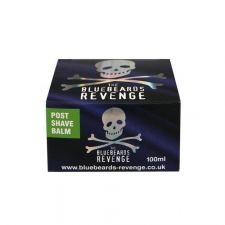 The Bluebeards Revenge Post Shave Balm (100 ml)