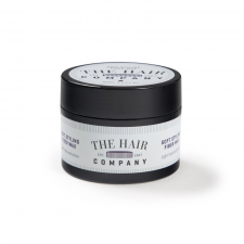 The Hair Company Soft Styling Fiber Wax (80 ml)