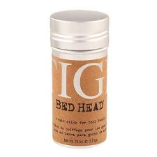 Tigi Bed Head Wax Stick (75 ml)