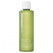 Ole Henriksen - Balancing Force Oil Control Toner (198 ml)
