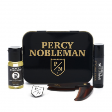Percy Nobleman Travel Kit (made4men)