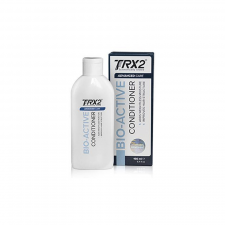 TRX2 Bio-Active Conditioner (190 ml)