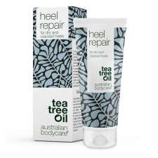 Australian Bodycare Heel Repair (100 ml)