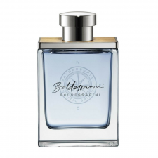 Baldessarini Nautic Spirit EDT (90 ml)