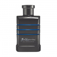 Baldessarini Secret Mission EDT (90 ml)