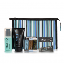men-ü Travel Set