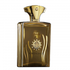 Amouage Gold EDT Man (50 ml)
