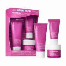 Ole Henriksen Nurture Yourself Starter Set ( 120 ml)