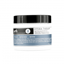 Urth Hydra Therapy Treatment (118 ml)
