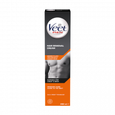 Veet For Men Gel Cream (200 ml)