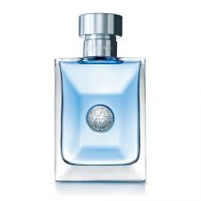 Versace Pour Homme After Shave Lotion (100 ml)