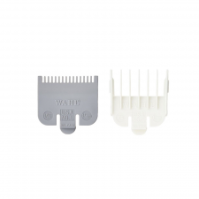 Wahl Professional Afstandskamme 2 stk (1,5mm + 4,5mm) (made4men)
