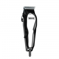 Wahl Baldfader Hårtrimmer (made4men)