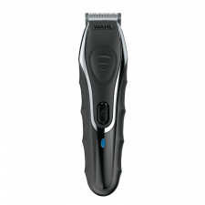 Wahl Aqua Groom Lithium Ion Hårtrimmer (made4men)