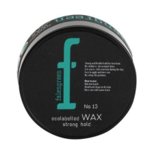By Falengreen Hair Wax No. 15